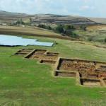 Νεολιθικός Οικισμός Αυγής