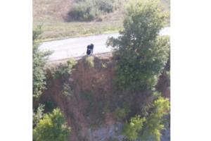 226.000€ από την Περιφέρεια Δυτικής Μακεδονίας-Π.Ε. Καστοριάς για την βελτίωση των δρόμων: Βογατσικού - Πλατανιάς και Διαλεκτού - Σήμαντρου.
